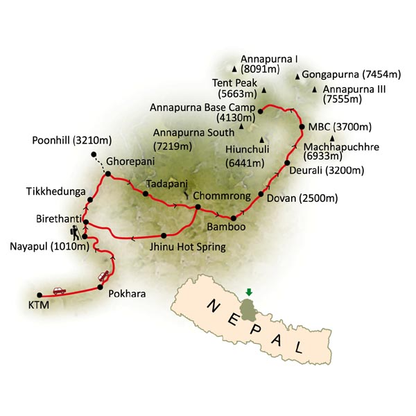 annapurna_base_camp_trek_map